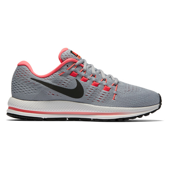 8d551650506 Nike Air Zoom Vomero 12 Womens Running Shoes | Direct Running