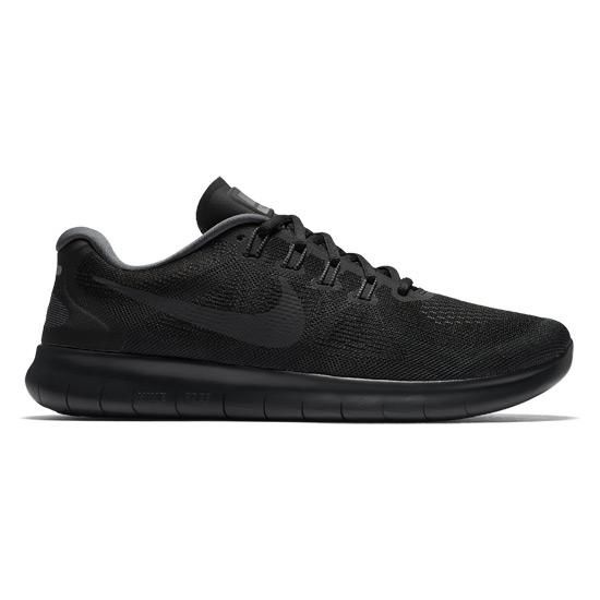 25bfdfda77046 Nike Free RN 2017 Mens Running Shoes