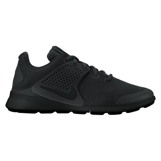 9c7a36ee52d Nike Arrowz GS Junior Running Shoes