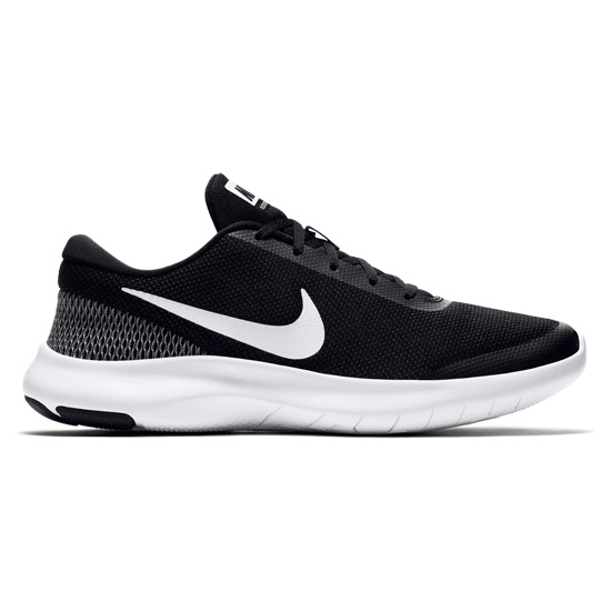 02cd115c48d Nike Flex Experience RN 7 Womens Running Shoes