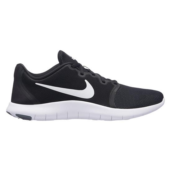 3b92d1d7bd Nike Flex Contact 2 Mens Running Shoes | Direct Running