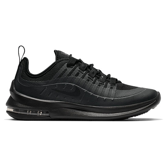 Nike Air Max Axis Junior Running Shoes
