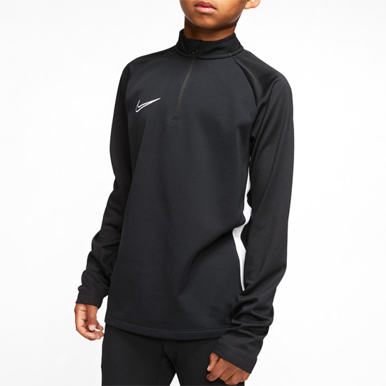 Nike Dri-Fit Academy Junior Drill Top
