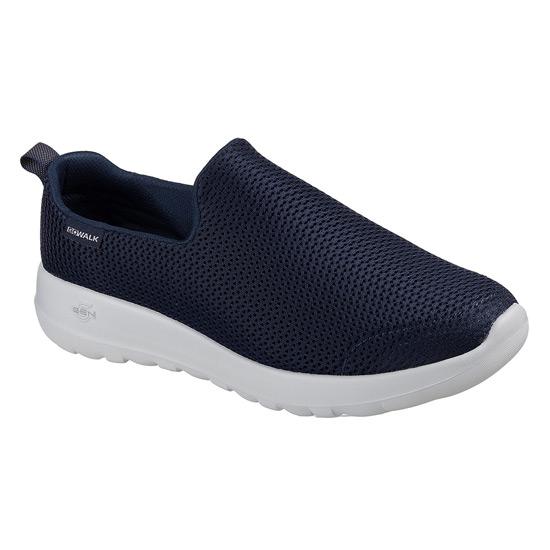 mens shoes skechers
