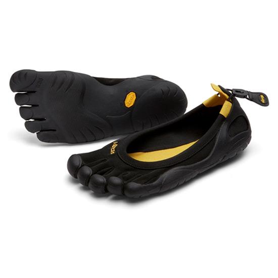 innovative design 8cd20 59981 Vibram Fivefingers Classic Womens Running Shoes