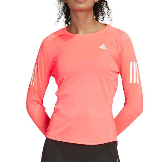 Vacilar doce Síguenos  Womens Clothing   Direct Running