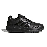 a495ce2fad39 Adidas AltaRun Junior Running Shoes (Black)