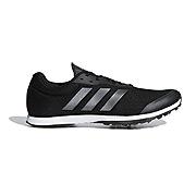 Adidas Mens Running Shoes   Direct Running