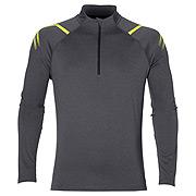 Asics Mens Running Clothing | Direct Running