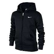 382b5b92035e Nike Junior Running Clothing