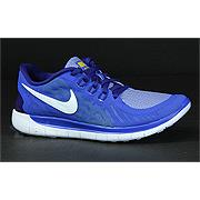 Nike Free 5.0 Junior Uk