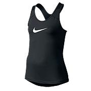 97bfe5781 Girls Running Tops   Junior Clothing   Direct Running