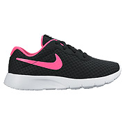 new concept 5153c d6beb Nike Junior Running Shoes | Direct Running
