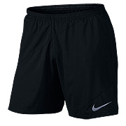 Nike Flex 7 Inch Mens Shorts 9c2eb16bb