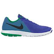 9dec569654791 Nike Flex Experience RN 6 Mens Running Shoes (Blue)
