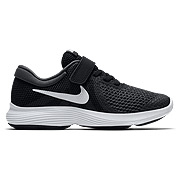 cheap for discount fcd45 f3024 Nike Revolution 4 PS Junior Running Shoes