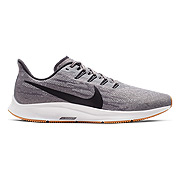 pretty nice 4bbbd 5afc2 Nike Mens Running Shoes | Direct Running