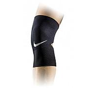 fd20639ba3 Nike Pro Combat Closed Patella Knee Sleeve 20