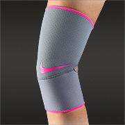 Nike Closed Patella Knee Sleeve