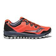 Womens Running ShoesDirect Womens Running Saucony Running Womens Saucony ShoesDirect ShoesDirect Saucony xedBCo
