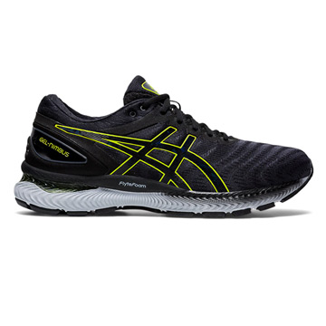 Asics | All Mens Shoes | Menswear | Direct Running