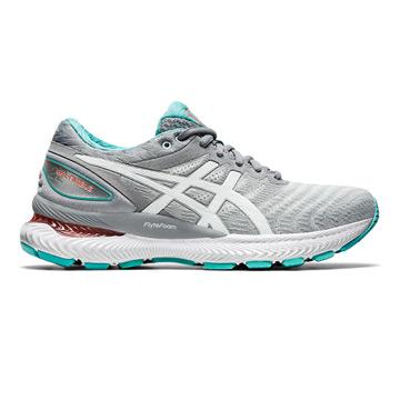 Asics | All Womens Shoes | Womenswear | Direct Running