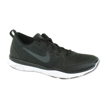 Nike Free Train Versatility Mens Running Shoes