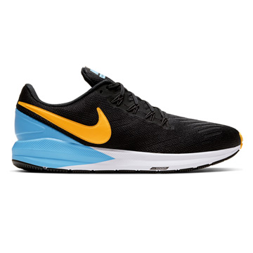 Fotoeléctrico Ubicación sin embargo  Nike   All Mens Shoes   Menswear   Direct Running