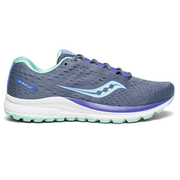 Saucony | All Womens Shoes | Womenswear